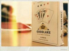Lake 4good.luck.