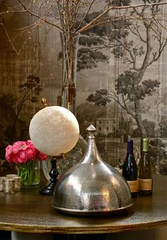 Dining By Design – DIFFA