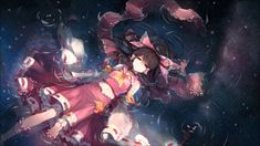 Nightcore - Counting Stars (yeah so I'm obsessed with nightcore and anime right now stop judging me)