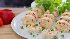 Kliknij i przeczytaj ten artykuł! Krispie Treats, Rice Krispies, Tortilla, Tortellini, Cheddar, Feta, Sushi, Food And Drink, Cheese