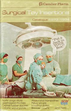 Scarfolk Council - gorgeously well done Noel Edmonds, Halloween Poster, Cool Books, Inappropriate Jokes, New Wave, Vintage Advertisements, All Art, Catalog, Funny Pictures