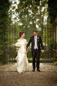 0895016443b2 DIAGAZ fotografa di Cremona ha saputo incorniciare i ragazzi in alcuni  luoghi magici della Villa Matrimonio