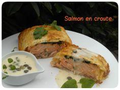 http://mystylemyeveryday.blogspot.com/2013/11/salmon-en-croute-czyli-osos-w-ciescie.html
