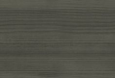 Jotun fargekart SKIGARDSGRÅ 659 En grå tone