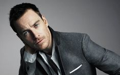 Battle Of The Mighty as Jamie Dornan, Ruth Negga and Michael Fassbender Head Towards The Star-Studded IFTAS | Racing Junky