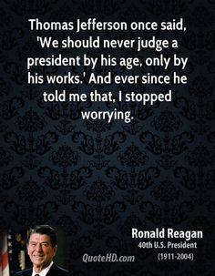 "/""An American/"" Tom Freeman Limited Edition Art Ronald Wilson Reagan 1911-2004"
