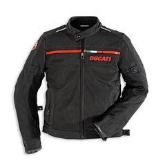 Abbigliamento e Accessori Ducati Hyperstrada 2013