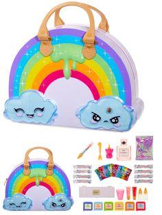 Little Girl Toys, Baby Girl Toys, Toys For Girls, Kids Toys, Toys R Us, Disney Princess Toys, Disney Toys, Jasmin Party, Walmart Toys