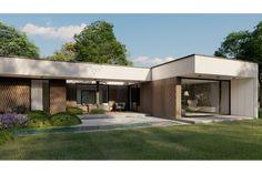 Garage Doors, Outdoor Decor, Home Decor, Log Home, Garden Cottage, Homes, Decoration Home, Room Decor, Home Interior Design