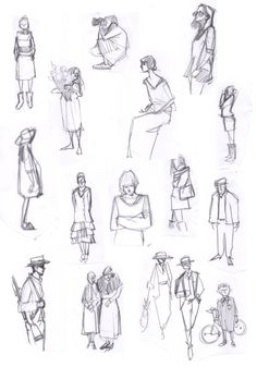 Person Drawing, Drawing People, Drawing Tips, Drawing Reference, Perspective Drawing Lessons, Village Photography, Sketches Of People, Urban Setting, Fan Art