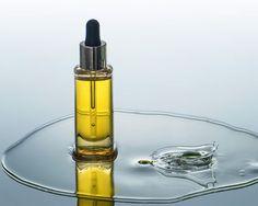 Use e abuse dos óleos para hidratar a pele e o cabelo no inverno. Saiba como! - Marie Claire | Beleza