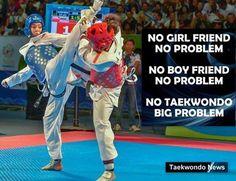 big problem :O