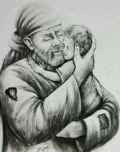 SHIRDI SAI BABA SAY: Baba Say