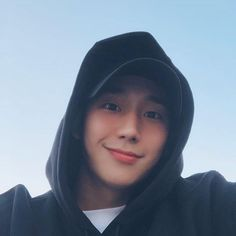 Ahhh this smile😍 Korean Male Actors, Handsome Korean Actors, Korean Celebrities, Asian Actors, Cute Korean Boys, Korean Men, Drama Korea, Korean Drama, Jung In
