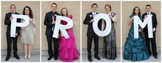 **This would be cool next year for grad, but using the letters g-r-a-d or 2-0-1-4