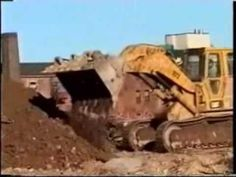 """If I Were A Digger"" Chapter 1 - YouTube"