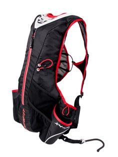 X4 Dy.N.A. Backpack