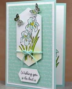 JanB Cards - Independent Stampin' Up! Demonstrator Jan Brown JanB Cards - Independent Stampin' Up! Butterfly Cards, Flower Cards, Best Wishes Card, Stampin Up Catalog, Stamping Up Cards, Get Well Cards, Card Sketches, Sympathy Cards, Paper Cards
