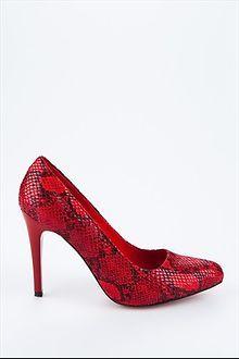 I LOVE THESE! Monlea