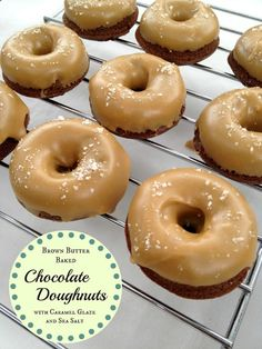 Top 10 Delicious Donuts Recipes