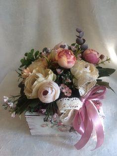 Christmas Advent Wreath, Deco Floral, Floral Arrangements, Florals, Floral Wreath, Flower, Spring, Gifts, Design