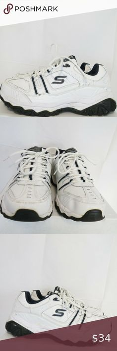 size 14 skate shoes unknown