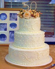 Google Image Result for http://www.sophisticakesbysusan.com/images/cakes_50thanniversary.jpg