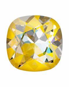 Royal Green, White Opal, Jewelry Making Supplies, Dark Red, Swarovski, Sunshine, Cushions, Fancy, Pearls