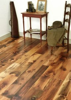 antique reclaimed white pine antique floors from reclaimed wood recycled flooring the woods - Distressed Pine Flooring