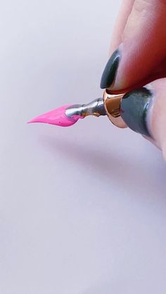 learn modern calligraphy with a dip pen and pink ink at Sip & Script workshops Best Calligraphy Pens, Caligraphy Pen, Modern Caligraphy, Calligraphy Video, Calligraphy For Beginners, Calligraphy Drawing, Copperplate Calligraphy, Beautiful Calligraphy, Modern Calligraphy Quotes