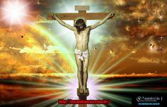 A morte de Jesus não foi o resultado de uma engenharia cosmológica em pânico. A cruz não foi uma surpresa trágica. A morte do Filho de Deus foi tudo, menos um perigo inesperado! A morte de Jesus foi parte de um plano. Uma escolha calculada. A cruz foi escrita no script. Não foi acidente.
