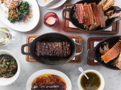 From fine dining in Sydney to casual dining and favourite local spots, here is your guide to the top restaurants in Sydney, at every price range.