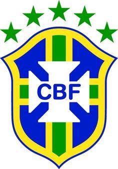 escudo time de futebol - Pesquisa Google