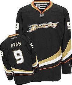 0fc8eeda8 98 Best Anaheim Ducks Jerseys images