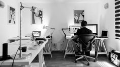 Freelancers Give Advice On How To Screen Clients (with some words from me!)