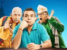 Dharam Sankat Mein has taken low to average opening at box office on Friday day 1. Dharam Sankat Mein film has collected around 1-1.25 crore nett on opening day. Film was expected anyways to start slow and low at box office. The film will have to show a considerable amount of jump on Saturday and …