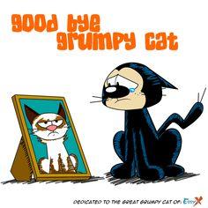 Grumpy Cat, Rwby, Facebook Sign Up, Animation, Cartoon, Tv, House, Drawings, Home
