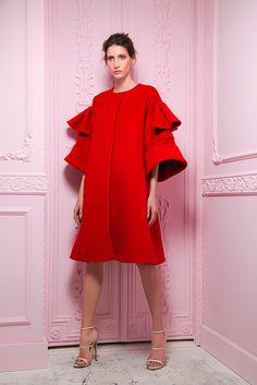 Fashion Inspiration, lookbooks, fashion show