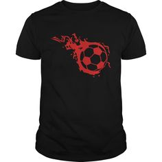 flame soccer ball fireball 302 T-Shirts #gift #ideas #Popular #Everything #Videos #Shop #Animals #pets #Architecture #Art #Cars #motorcycles #Celebrities #DIY #crafts #Design #Education #Entertainment #Food #drink #Gardening #Geek #Hair #beauty #Health #fitness #History #Holidays #events #Home decor #Humor #Illustrations #posters #Kids #parenting #Men #Outdoors #Photography #Products #Quotes #Science #nature #Sports #Tattoos #Technology #Travel #Weddings #Women