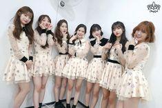 Kpop Girl Groups, Korean Girl Groups, Kpop Girls, Rapper, Gfriend Sowon, Red Velvet Seulgi, Extended Play, Mamamoo, South Korean Girls