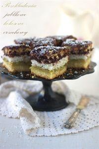 Eton Mess z jagodami Tiramisu, French Toast, Sweets, Apple, Eton Mess, Cooking, Breakfast, Ethnic Recipes, Zara
