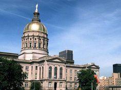 #Georgia Medical #marijuana bill finds new life   http://on.11alive.com/1psmivP #MME #cannabis #cbd #marijuana #GA