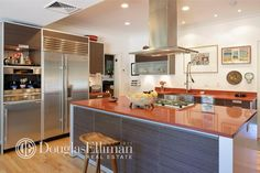 View 24 photos of this $2,100,000, 5 bed, 4.0 bath, 3619 sqft single family home located at 177 Clinton Ave, Dobbs Ferry, NY 10522 built in 1955. MLS # W4645302.