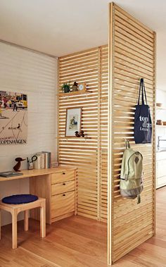 √ 30 DIY furniture project on Recyden in 2018 – apartment.club √ 30 DIY furniture project on Recyden in 2018 √ 30 DIY furniture project on Recyden in 2018 – apartment.club √ 30 DIY furniture project on Recyden in 2018 Building Furniture, Diy Furniture Projects, Home Decor Furniture, Bedroom Furniture, Diy Home Decor, Furniture Design, Wooden Furniture, Woodworking Furniture, Antique Furniture