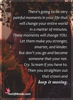 Keep it Moving. Real Life Quotes, Relationship Quotes, Saving Quotes, Motivational Quotes, Inspirational Quotes, Power Of Prayer, Thought Of The Day, Romantic Quotes, Powerful Words