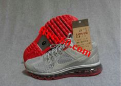 com for nikes OFF - Womens Nike Air Max 2013 Reflective Silver Reflective  Silver Pimento Shoes 95776c002204