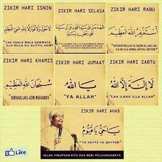 Muslim Quotes, Islamic Quotes, I Muslim, Adha Mubarak, Doa Islam, Learn Islam, Prayer Verses, Reminder Quotes, Quran Quotes