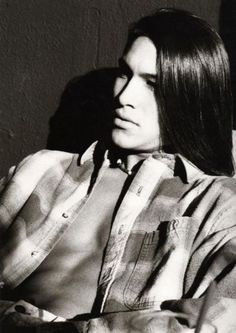 eye candy rick mora 15 Afternoon eye candy: Rick Mora (28 photos)