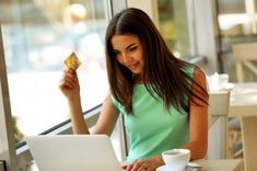 Installment Loans Bad Credit Are Simple And Hassle Free Loans For All Kinds Of Borrowers
