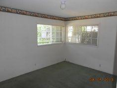 4th Bedroom.  12530 Dolan Ave. Downey, CA 90242